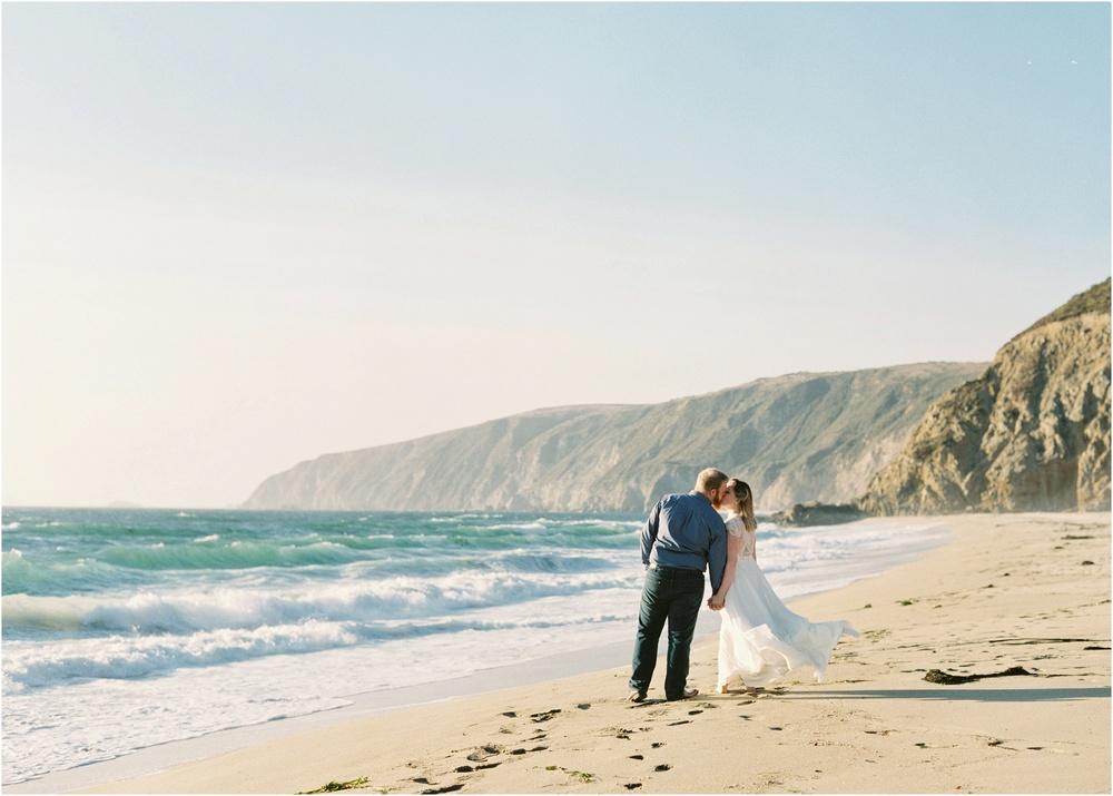 Big_Sur_Wedding_photography-10.jpg