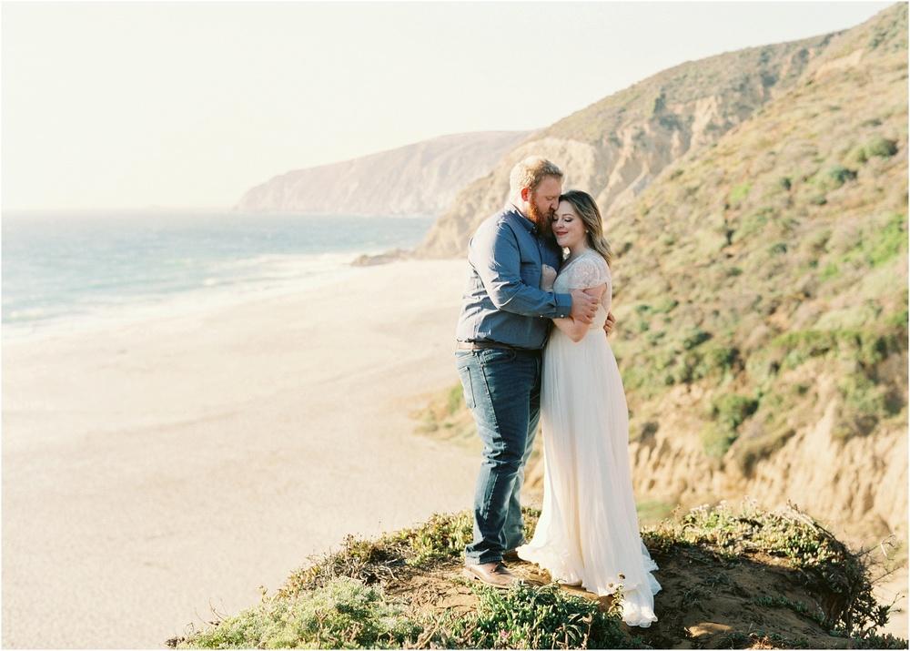 Big_Sur_Wedding_photography-12.jpg