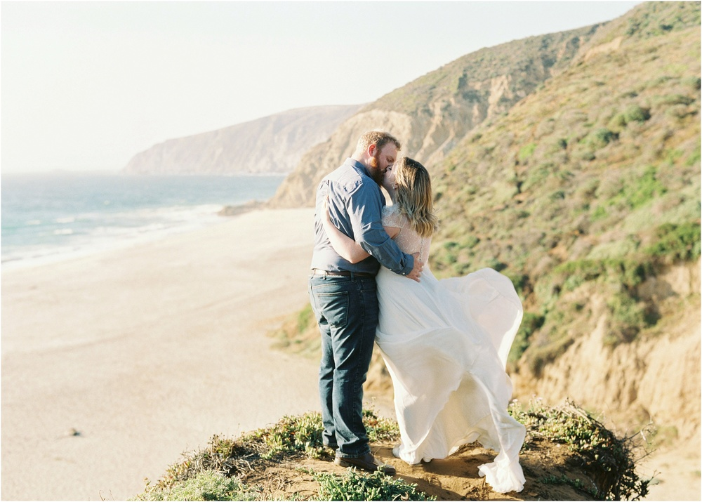Big_Sur_Wedding_photography-13.jpg