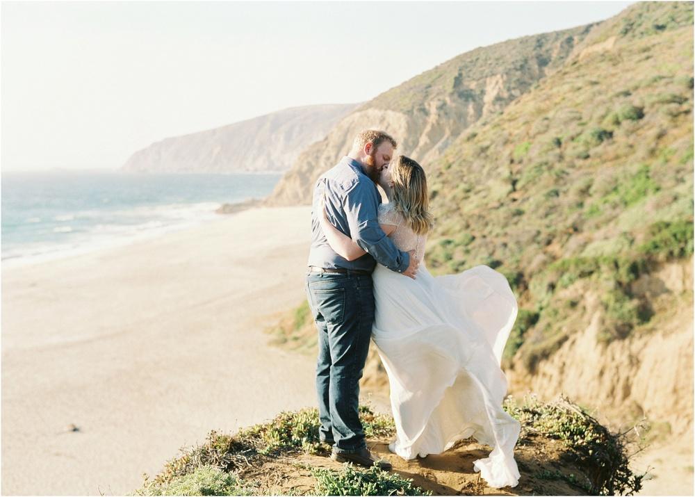 Big_Sur_Wedding_photography-13.jpg