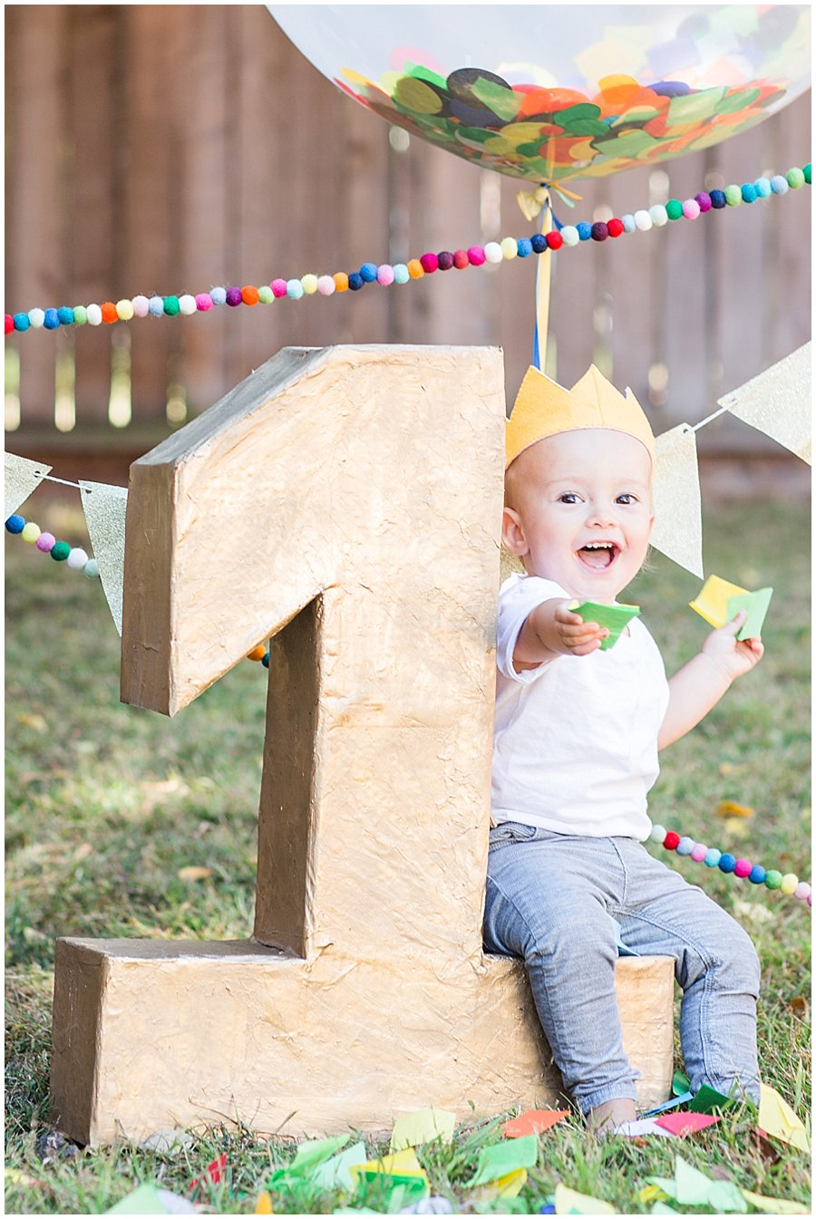 baby-one-year-birthday-cake_smash-04.jpg