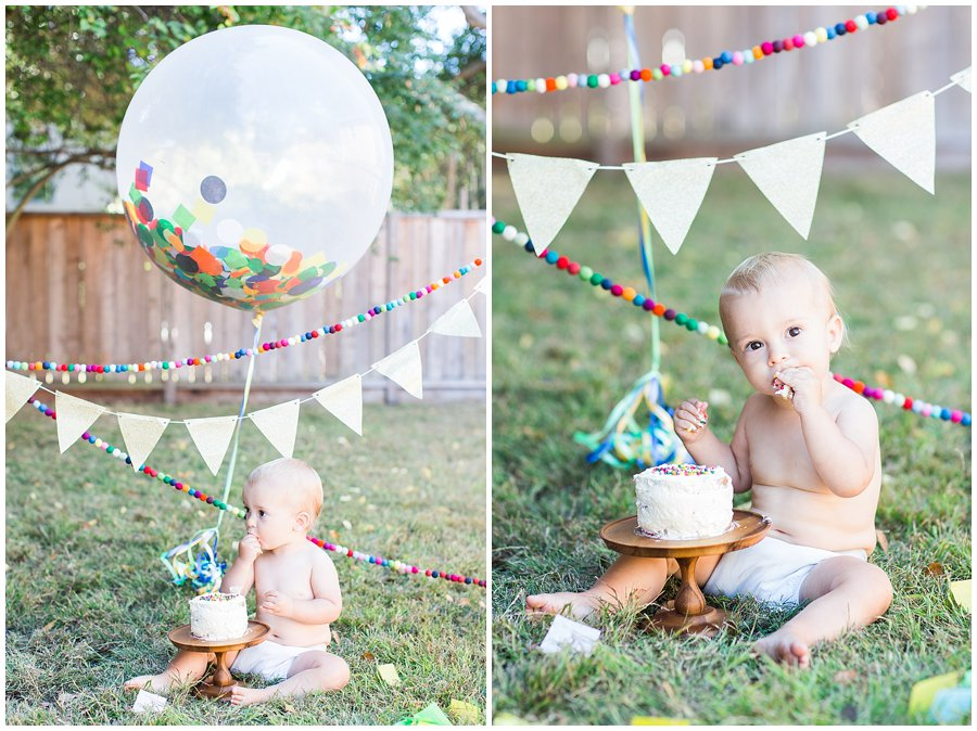 baby-one-year-birthday-cake_smash-14.jpg