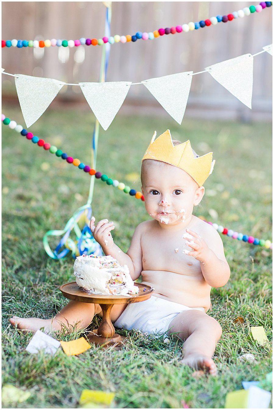 baby-one-year-birthday-cake_smash-17.jpg