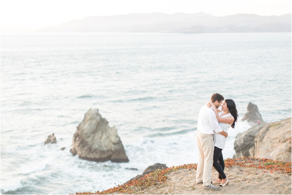 blueberryphotography.com | Bay Area Wedding & Lifestyle Photography