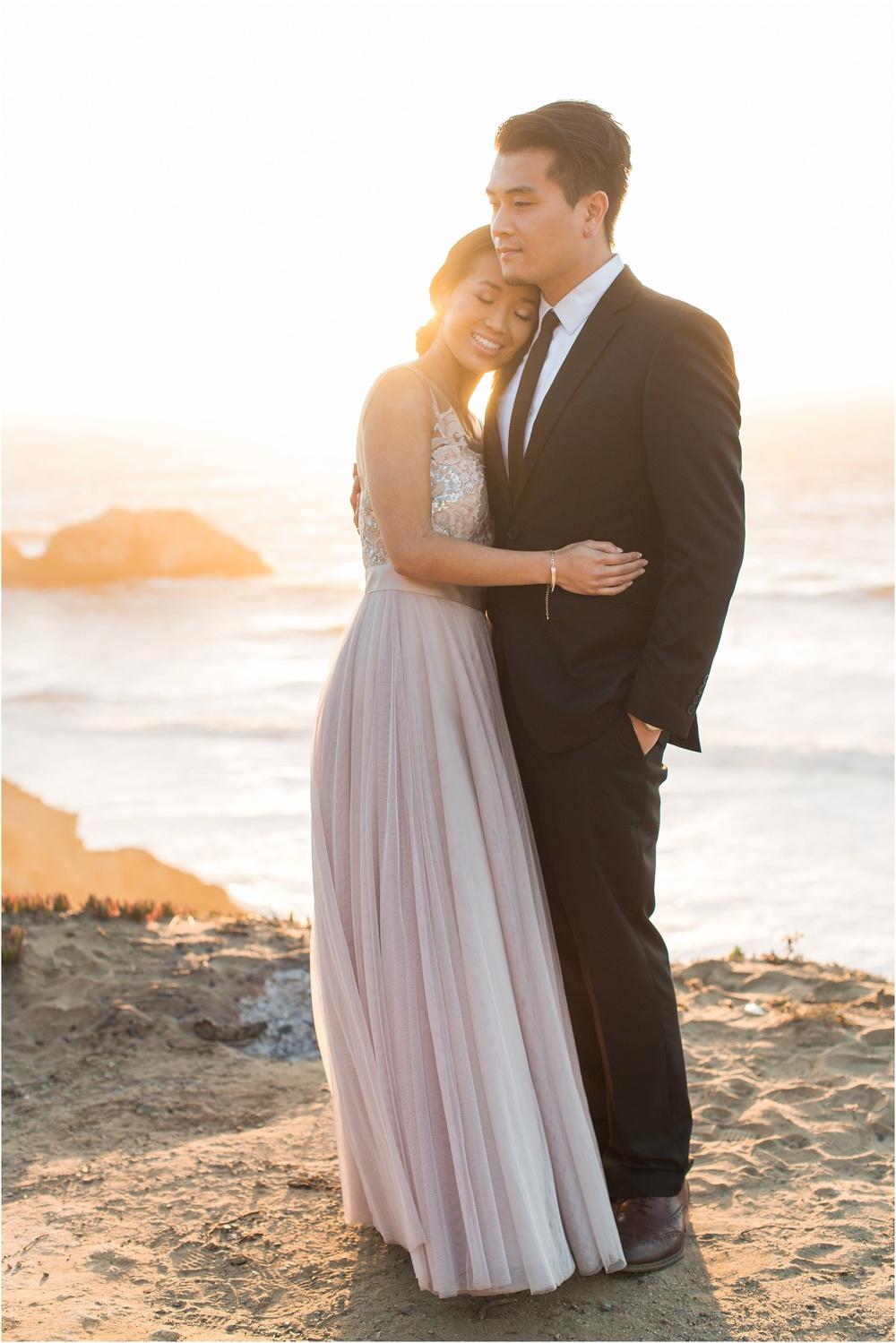 blueberryphotography.com | San Francisco Based Wedding & Lifestyle Photographer | Potrero Hill | San Francisco | Lands End