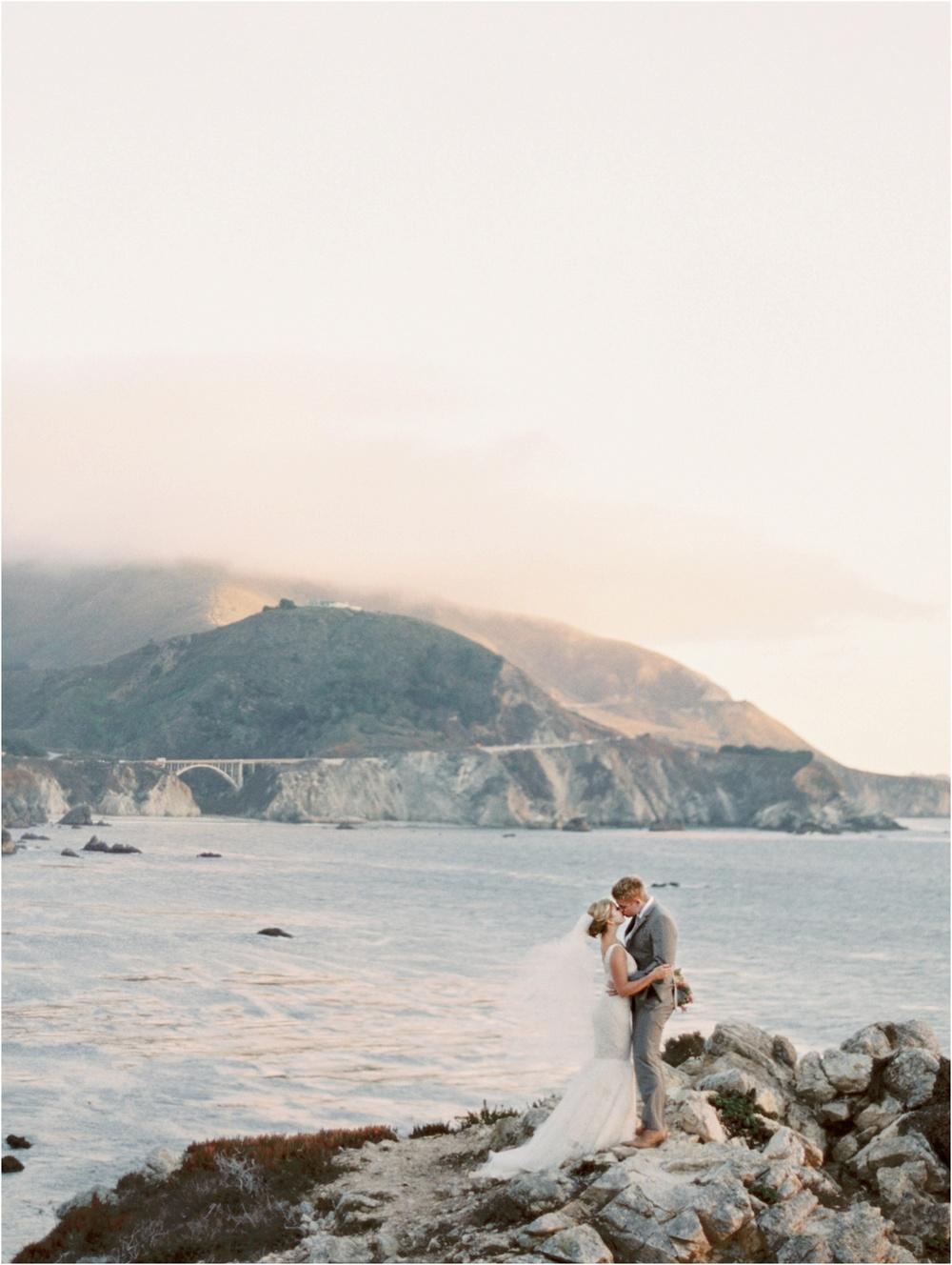 blueberryphotography.com | San Francisco Based Wedding & Lifestyle Photographer