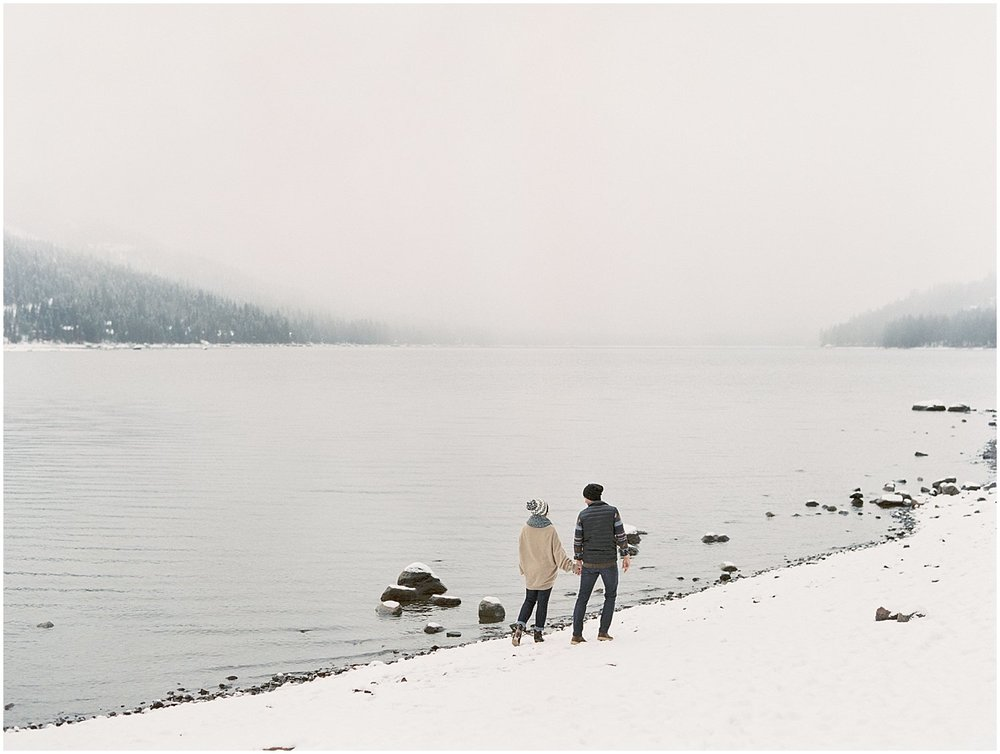 Lake_Tahoe_Engagement_Photography_03.jpg