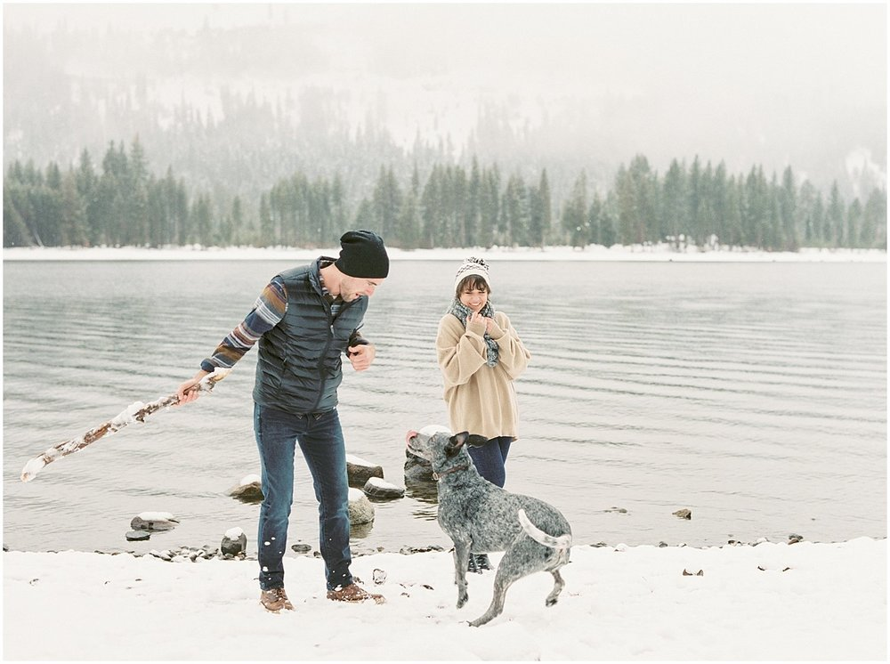 Lake_Tahoe_Engagement_Photography_04.jpg