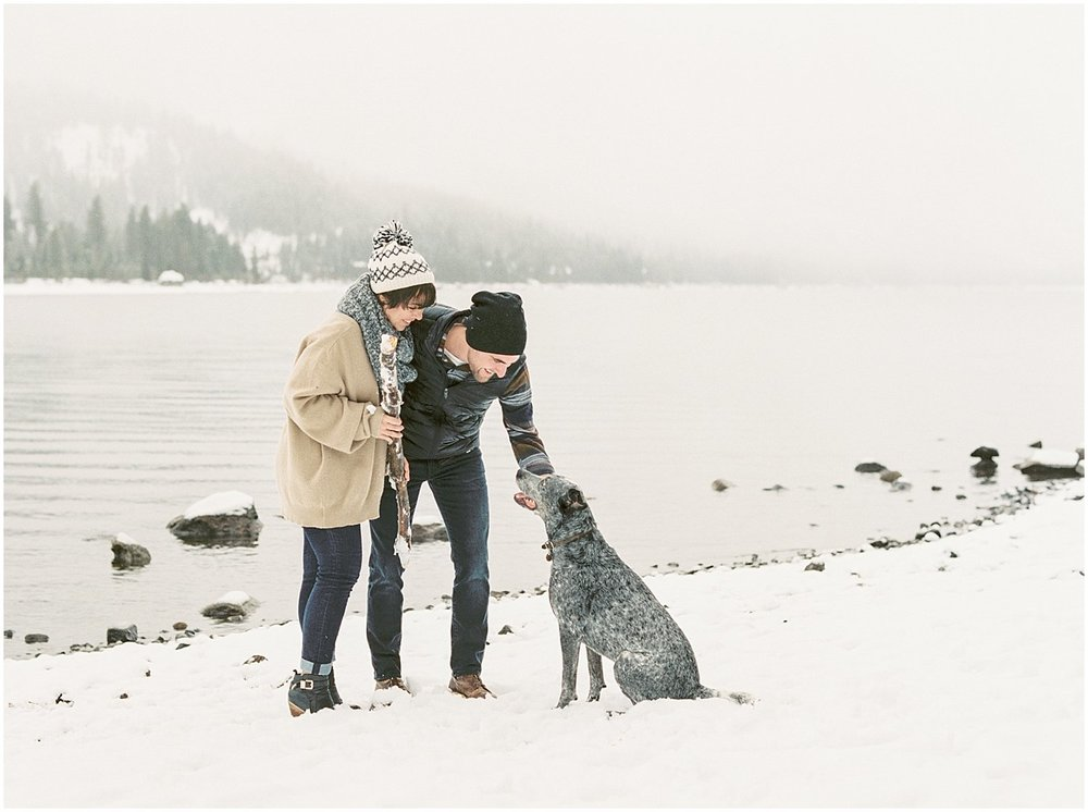 Lake_Tahoe_Engagement_Photography_06.jpg