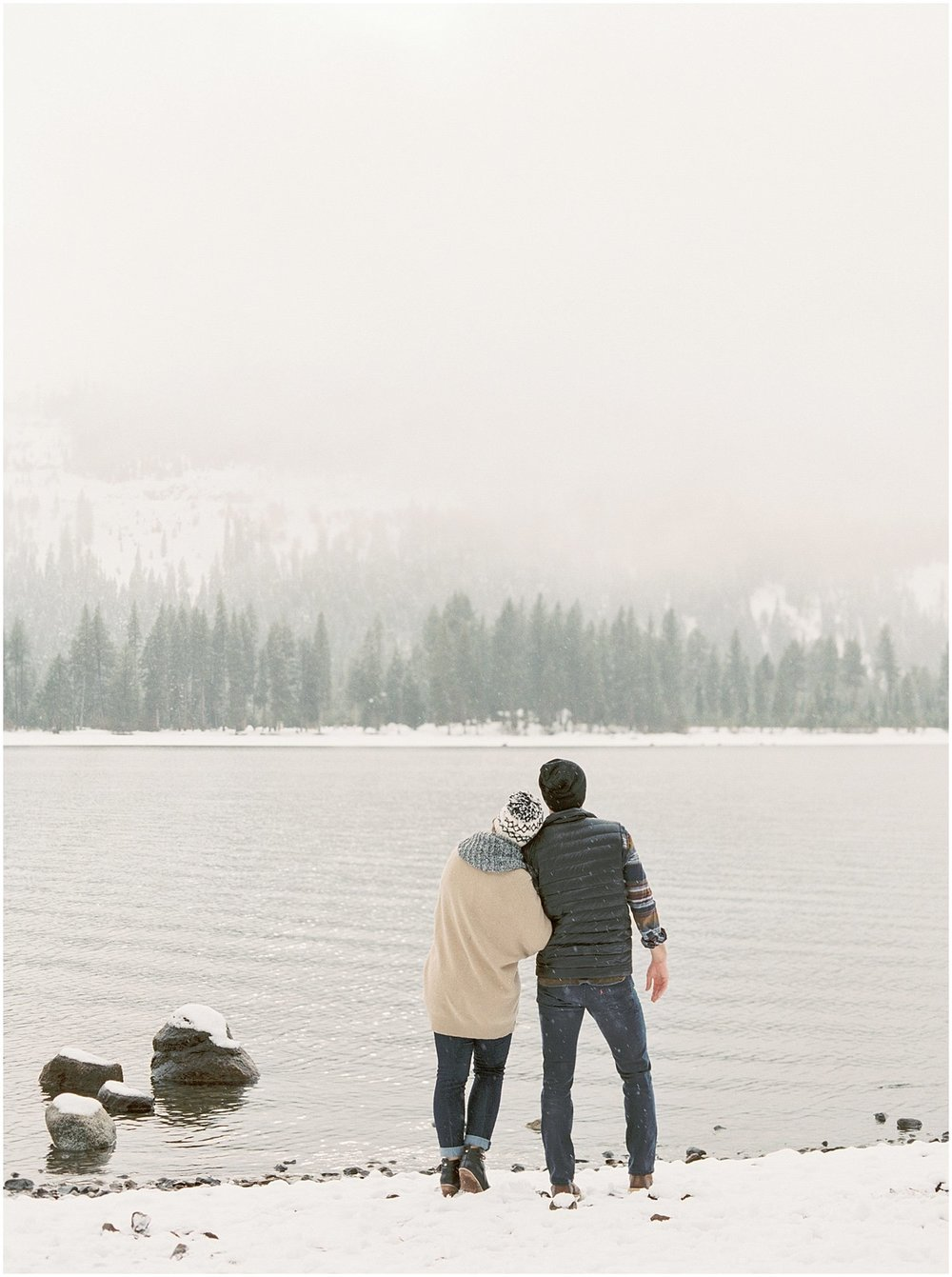 Lake_Tahoe_Engagement_Photography_07.jpg