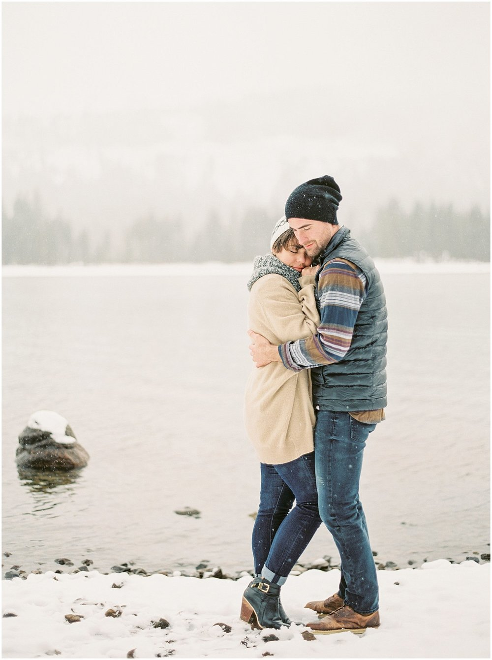 Lake_Tahoe_Engagement_Photography_08.jpg
