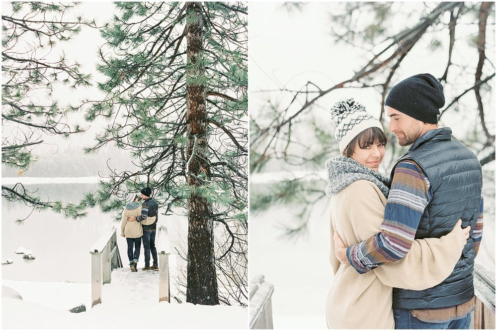Lake_Tahoe_Engagement_Photography_10.jpg