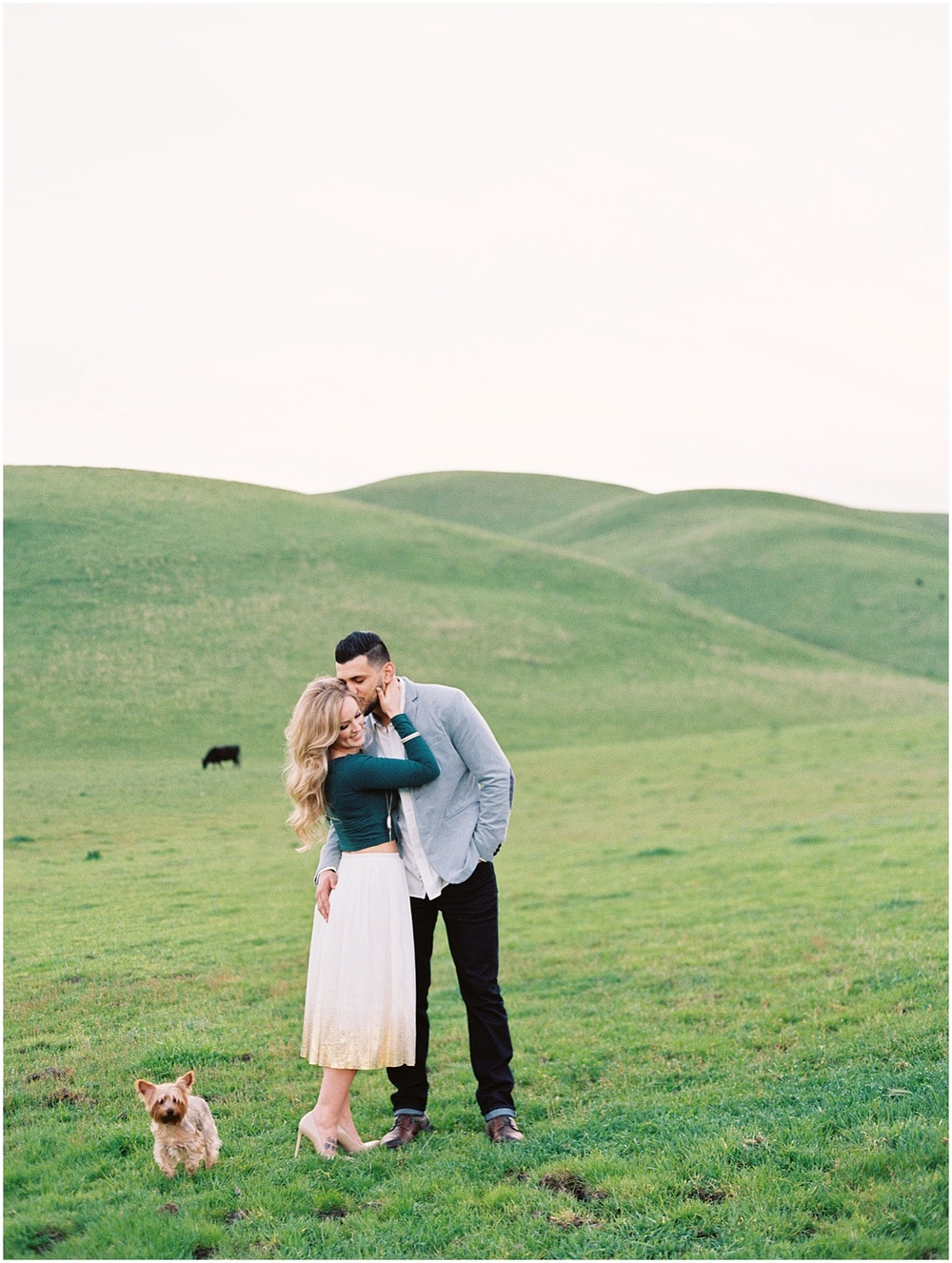 Napa_Engagement_Photos_010.jpg