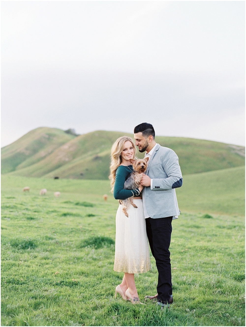 Napa_Engagement_Photos_011.jpg