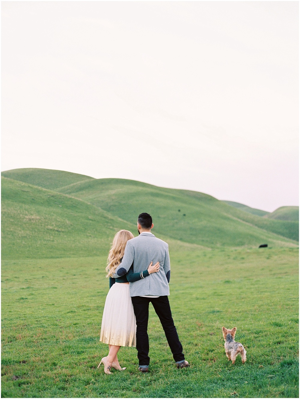 Napa_Engagement_Photos_013.jpg