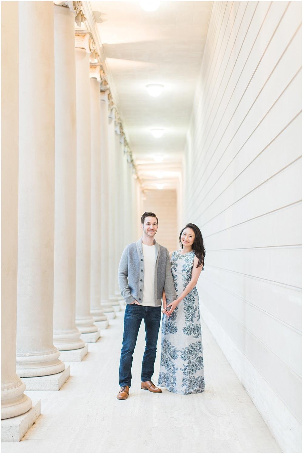 San_Francisco_Legion_of_Honor_Wedding_Photo-08.jpg