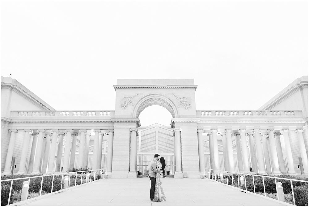 San_Francisco_Legion_of_Honor_Wedding_Photo-12.jpg