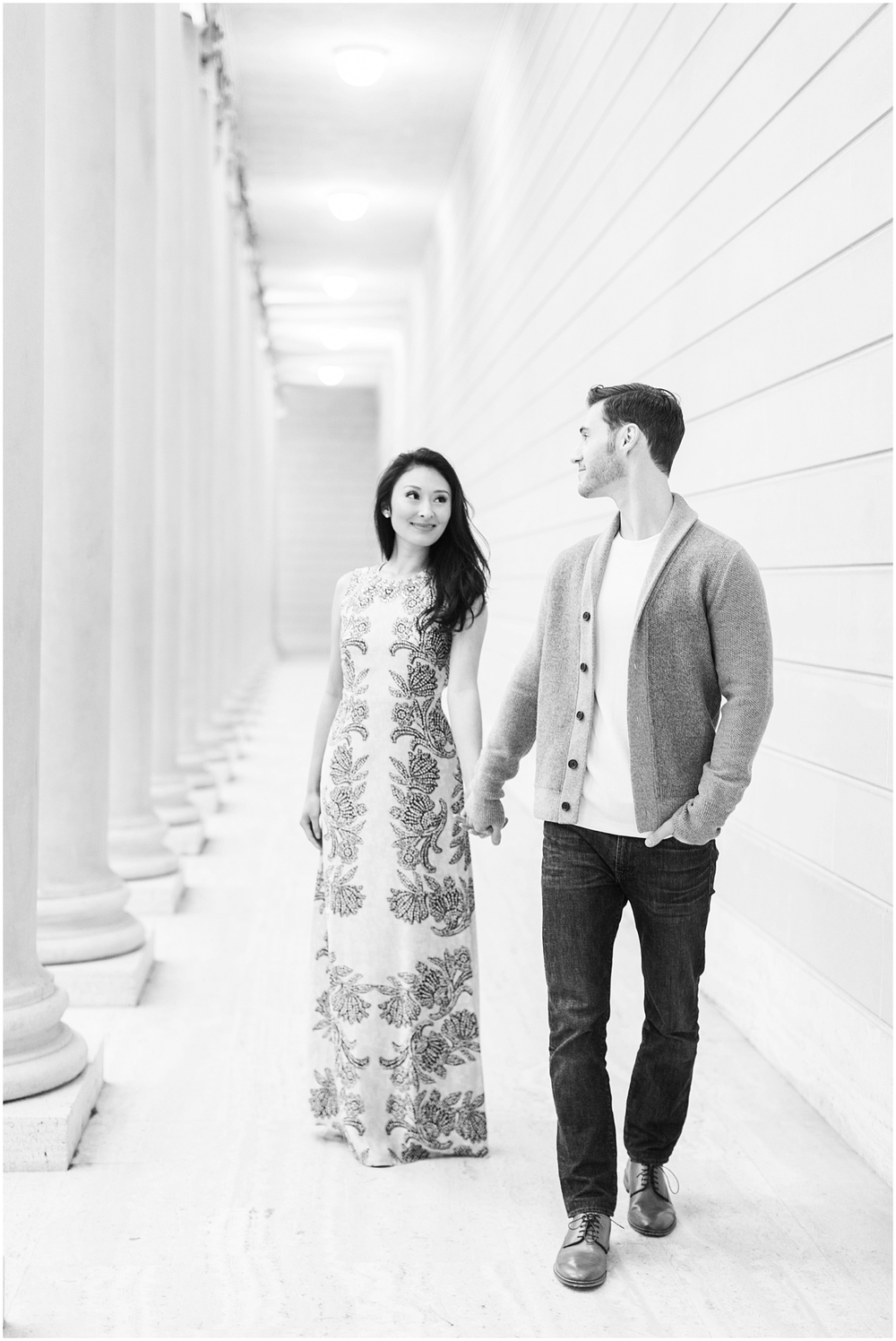 San_Francisco_Legion_of_Honor_Wedding_Photo-11.jpg