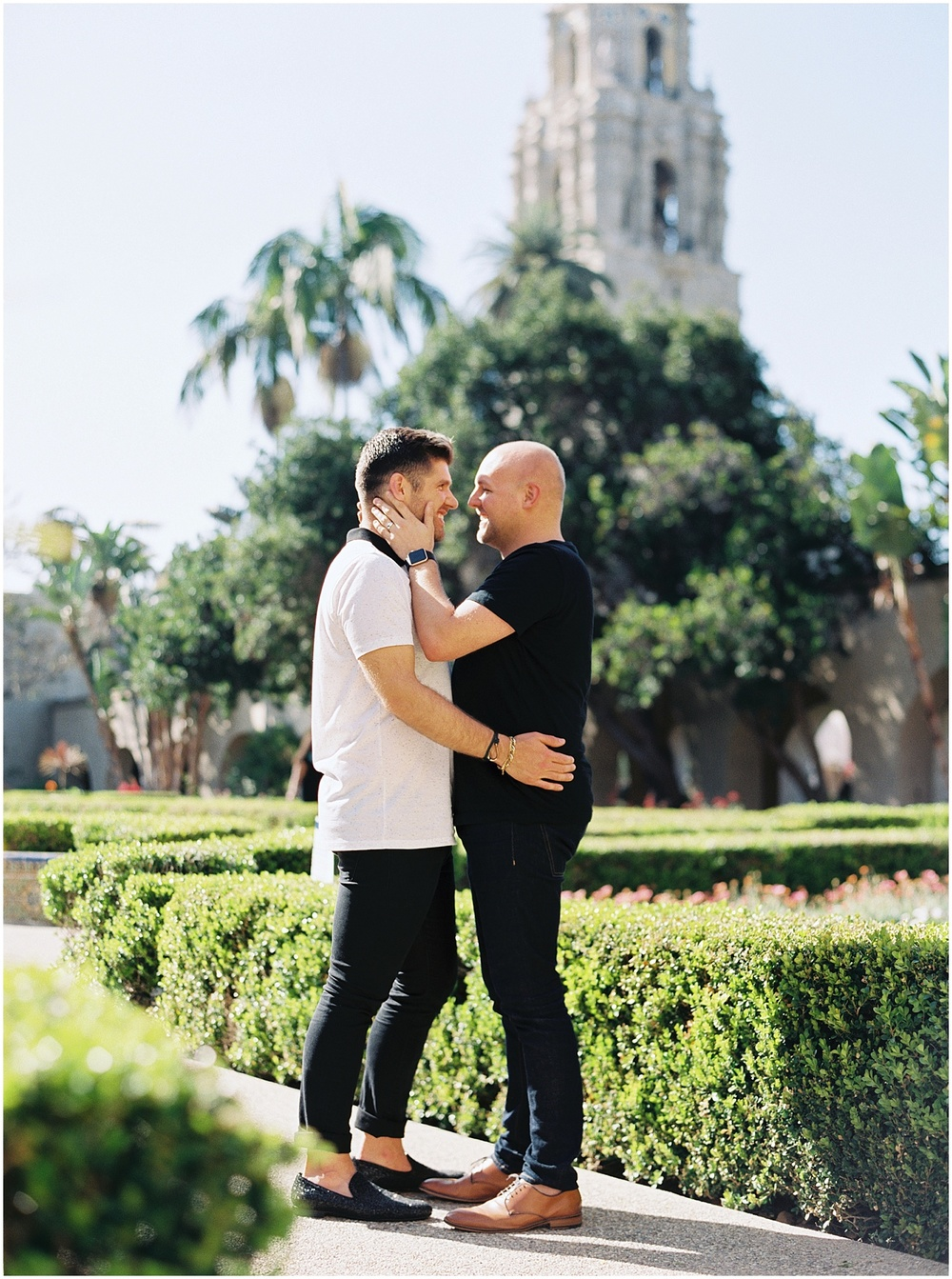 San_Francisco_Same_Sex_Wedding_photographer-02.jpg