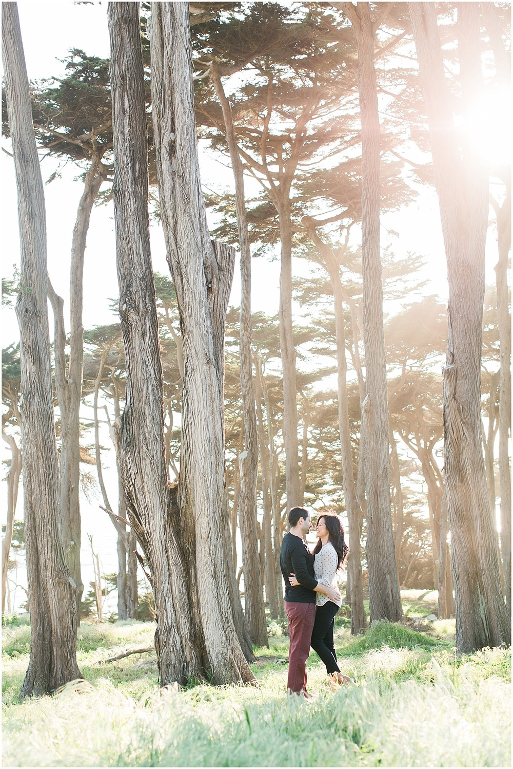 Best-SF-Engagement-Photography-Lands-End-9.jpg