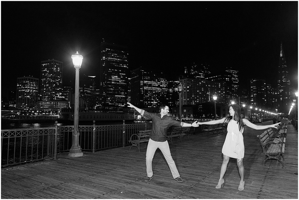 Best-SF-Engagement-Photography-Embarcedero-Bay-Bridge-8.jpg