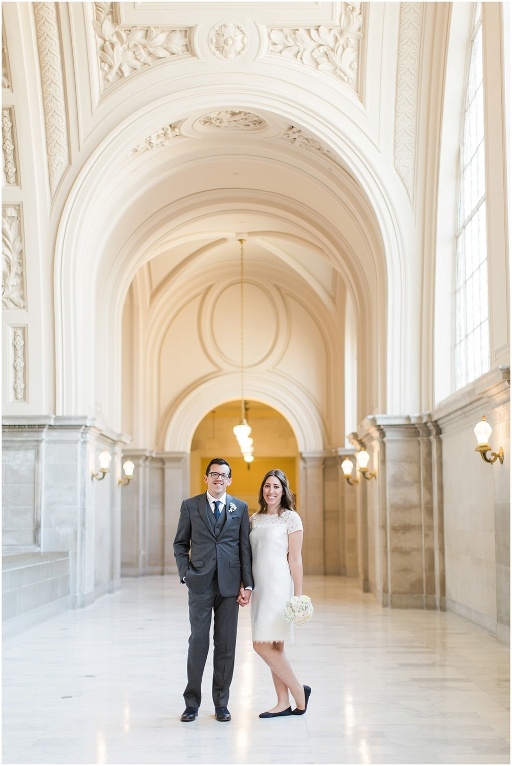 San_Francisco_City_hall_elopement_ceremony_Wedding-016.jpg