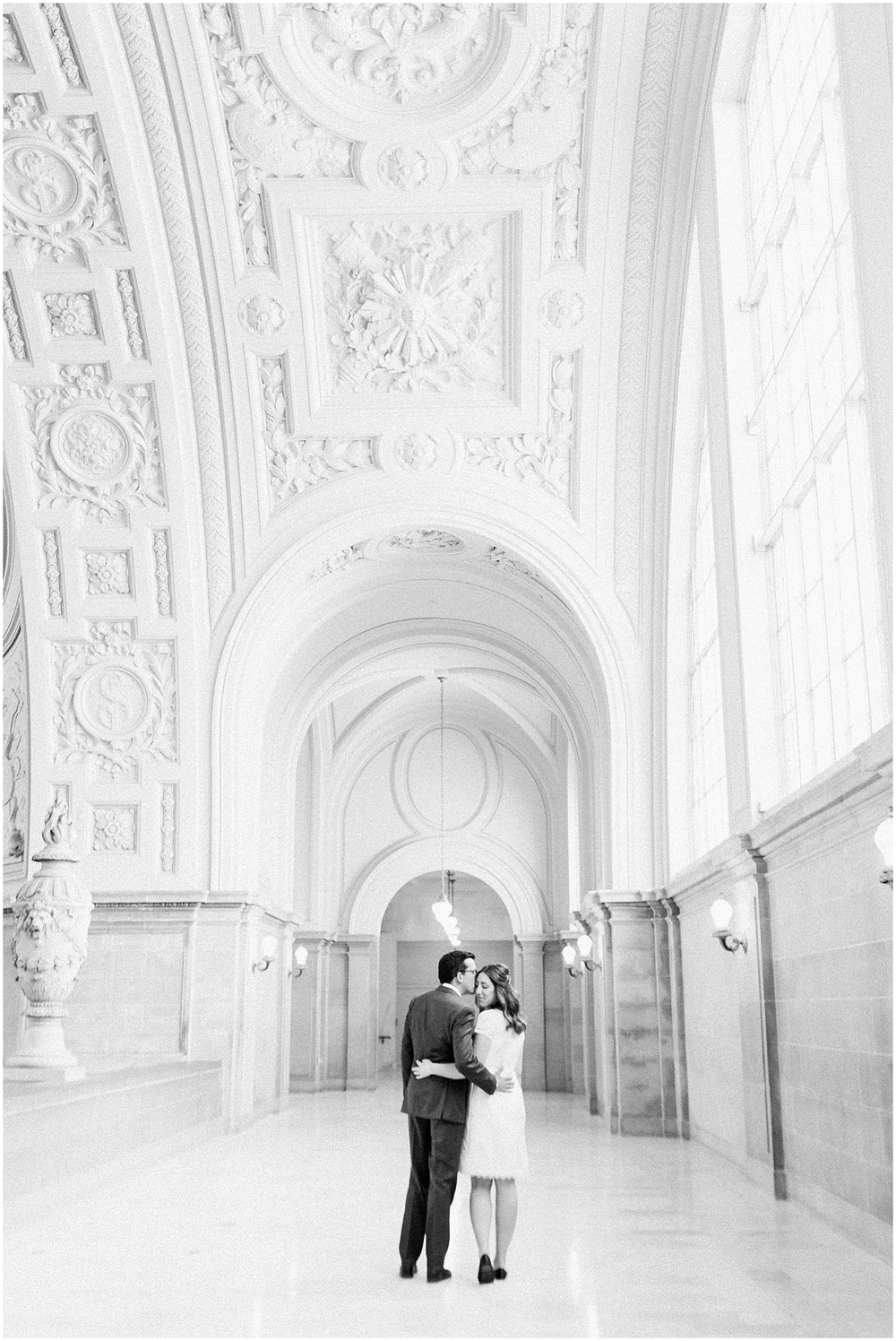 San_Francisco_City_hall_elopement_ceremony_Wedding-018.jpg