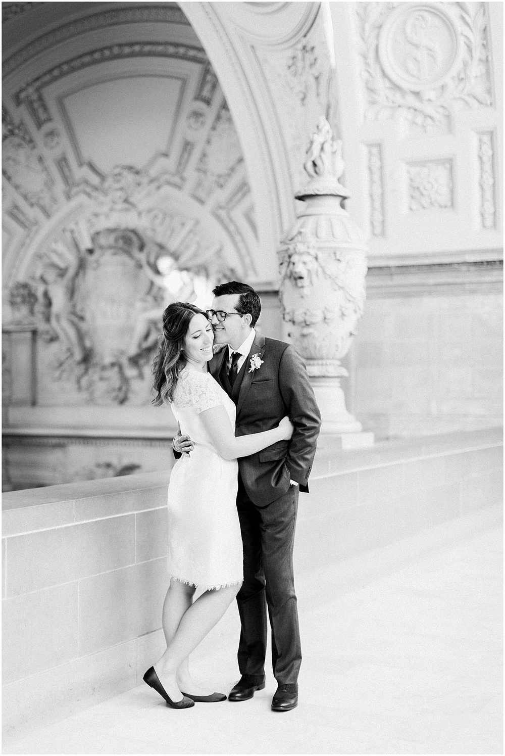San_Francisco_City_hall_elopement_ceremony_Wedding-020.jpg