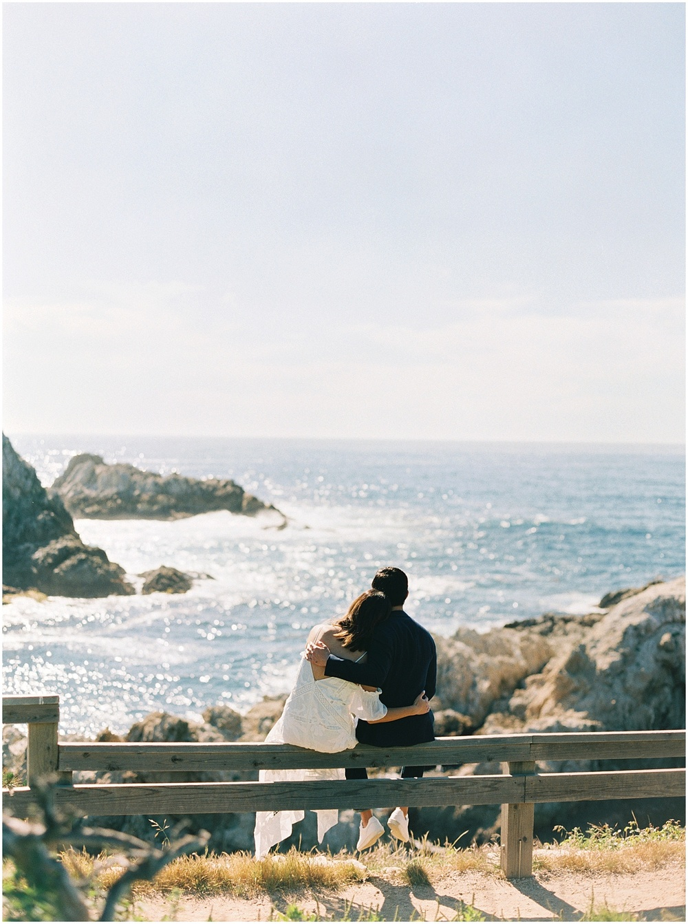 carmel_point_lobos_wedding-engagement_photo-007.jpg
