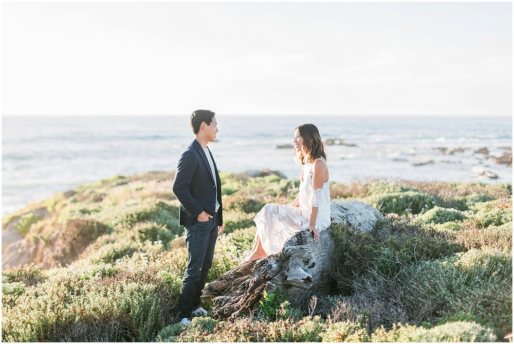 big_sur_wedding_photographer-018.jpg