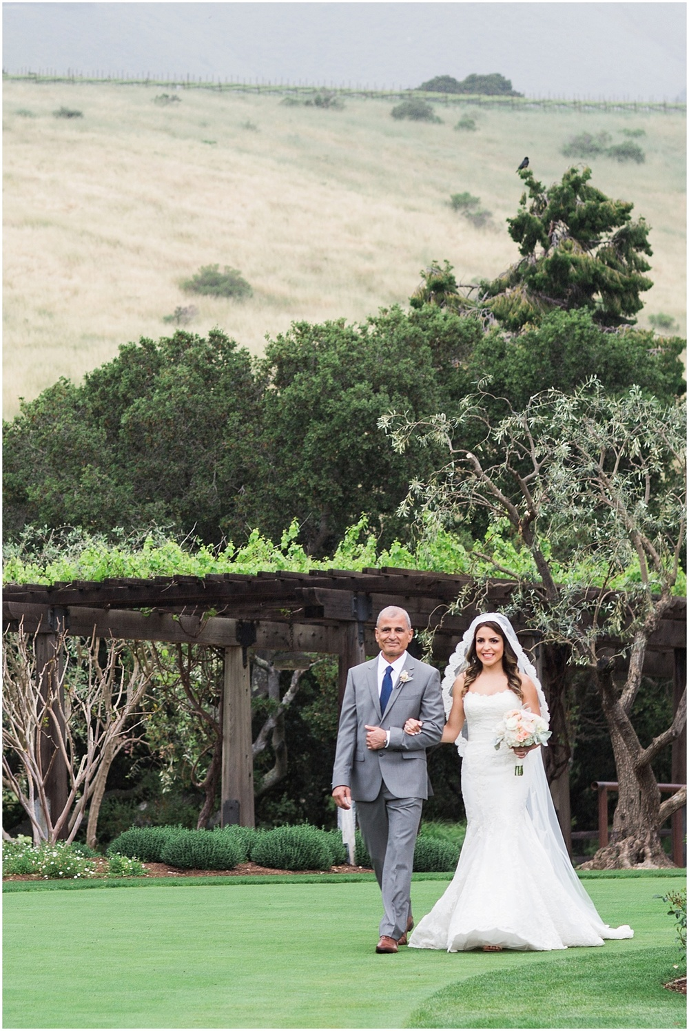 Carmel_holman_ranch_wedding_photographer-021.jpg