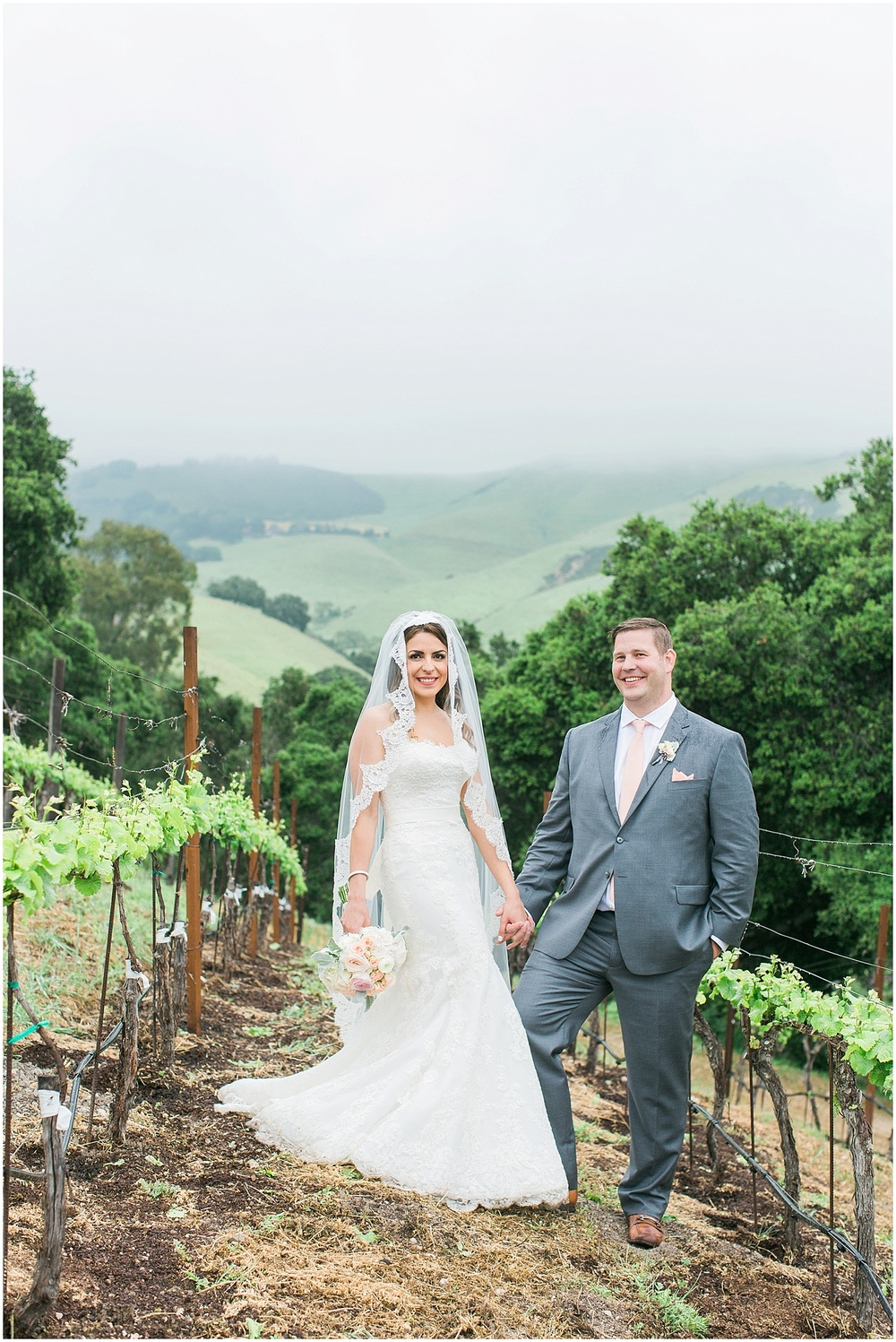 Carmel_holman_ranch_wedding_photographer-033.jpg