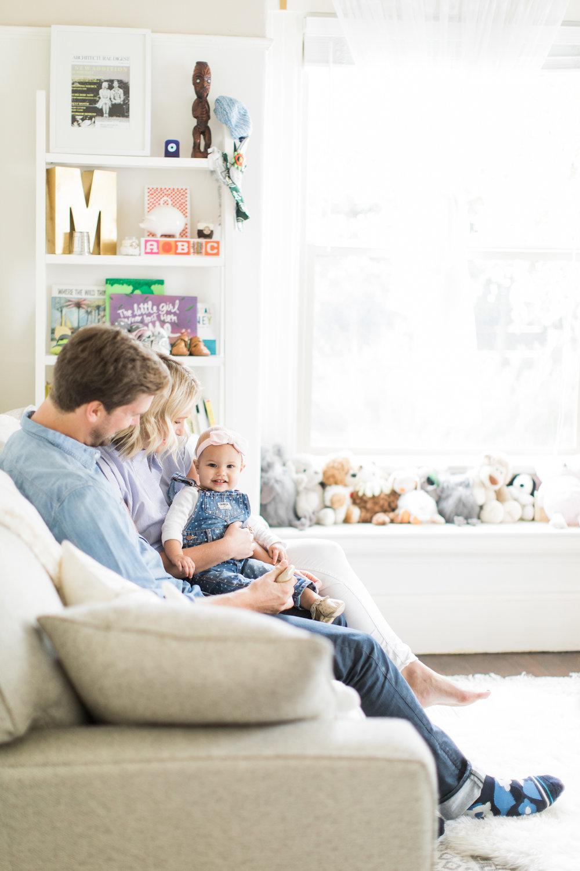Families_03.jpg