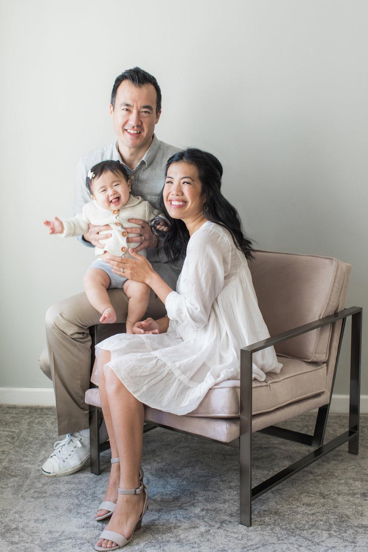 Families_15.jpg