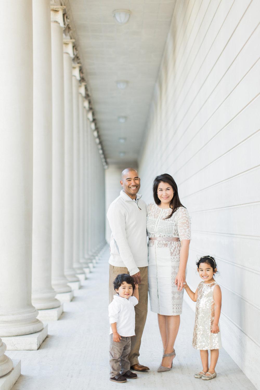 Families_16.jpg