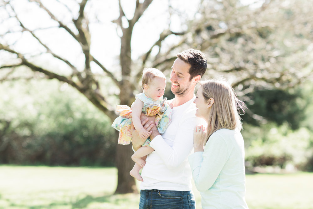 Families_43.jpg
