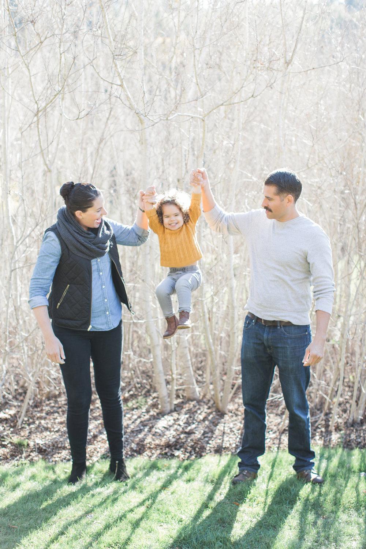 Families_81.jpg