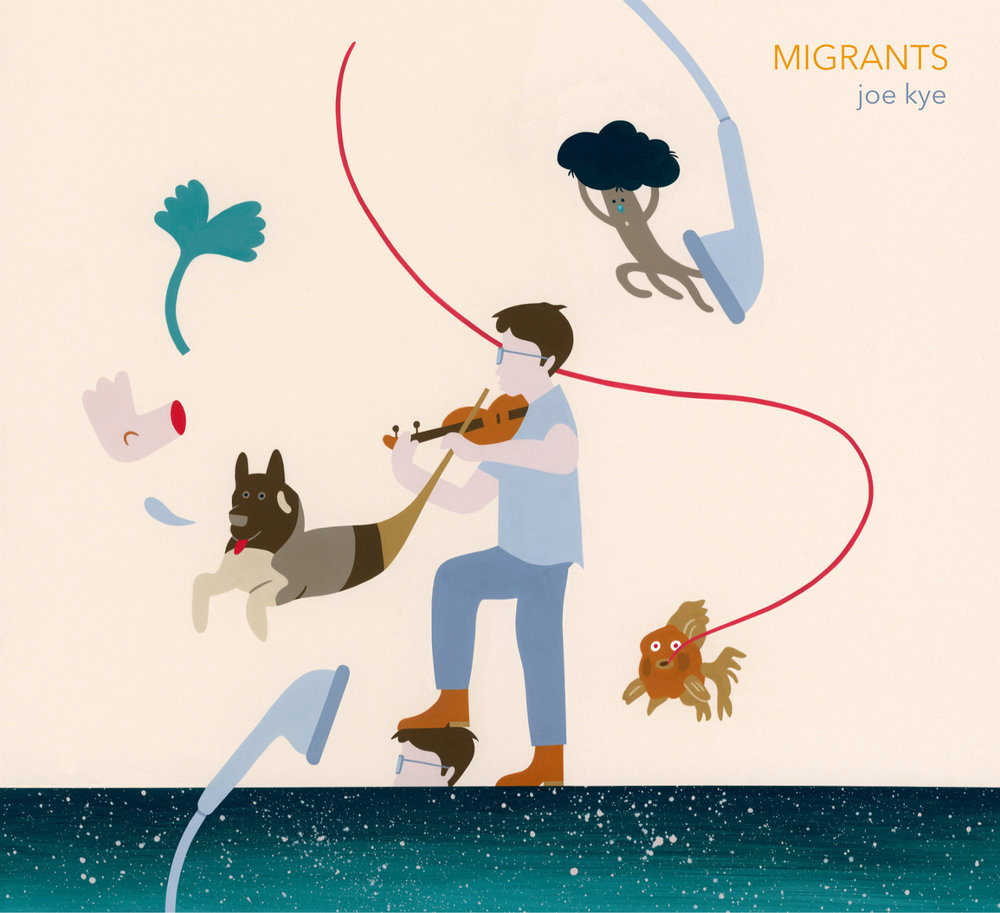Migrants COVER.jpg