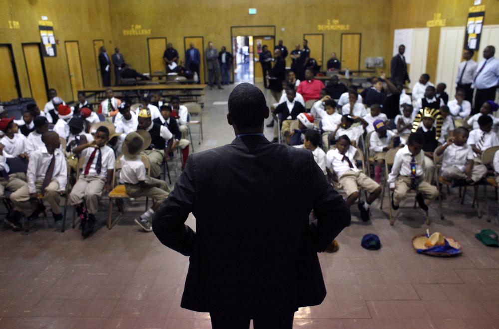 100 Black Men 09.JPG