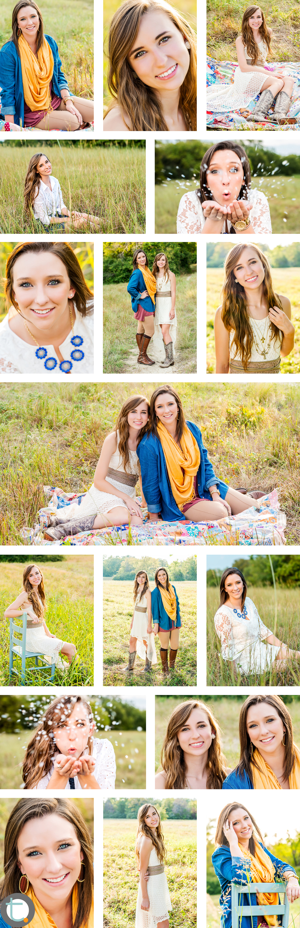 Sisters_family_portrait_field_dallas_tracy_allyn_photography.jpg