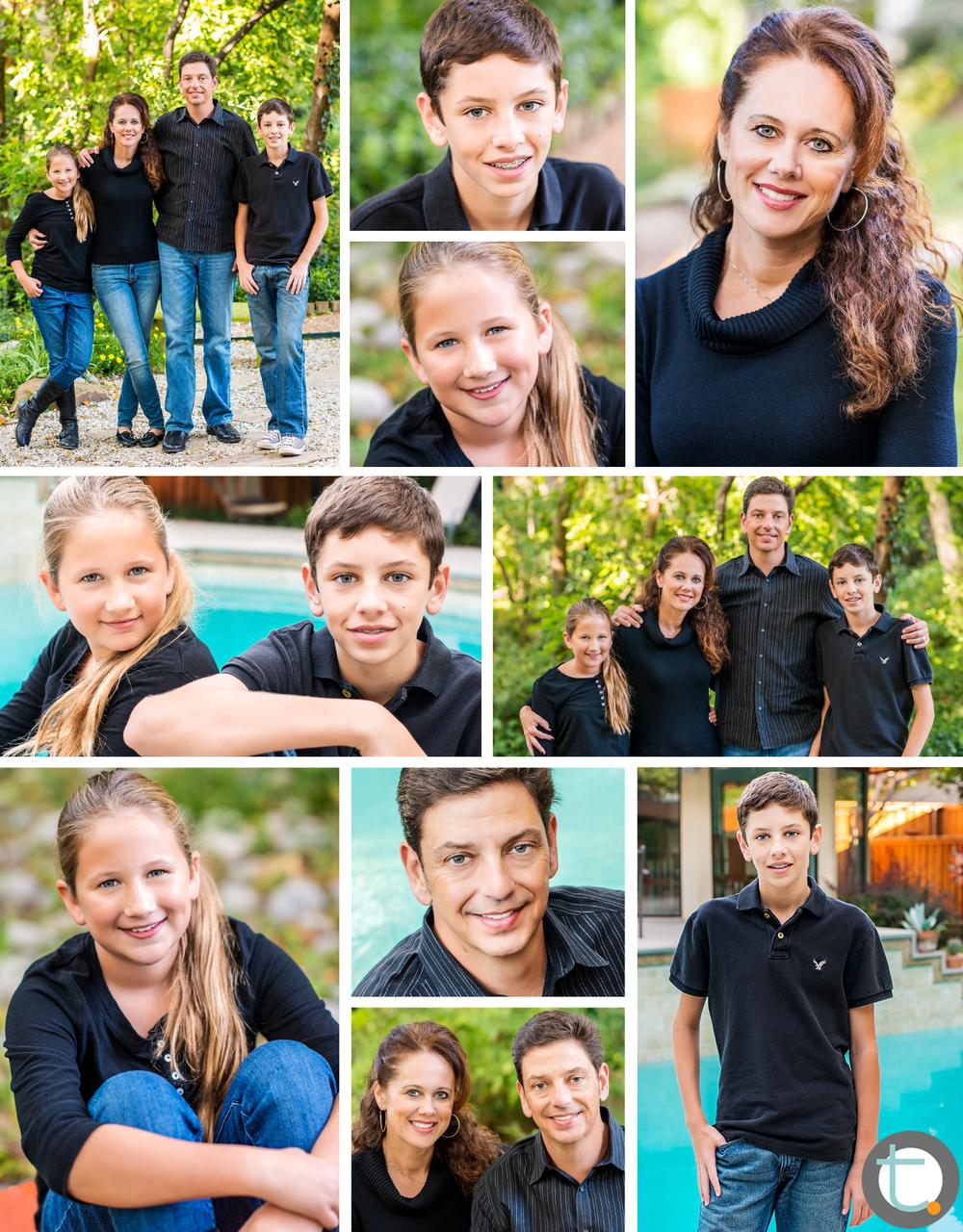 family_backyard_dallas_tracyallynphotography.jpg