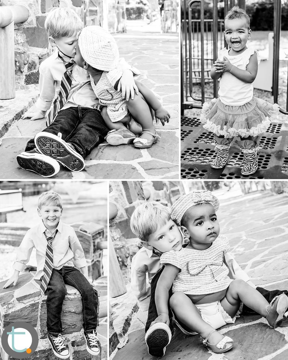 Siblings_park_Dallas_TracyAllynPhotography.jpg