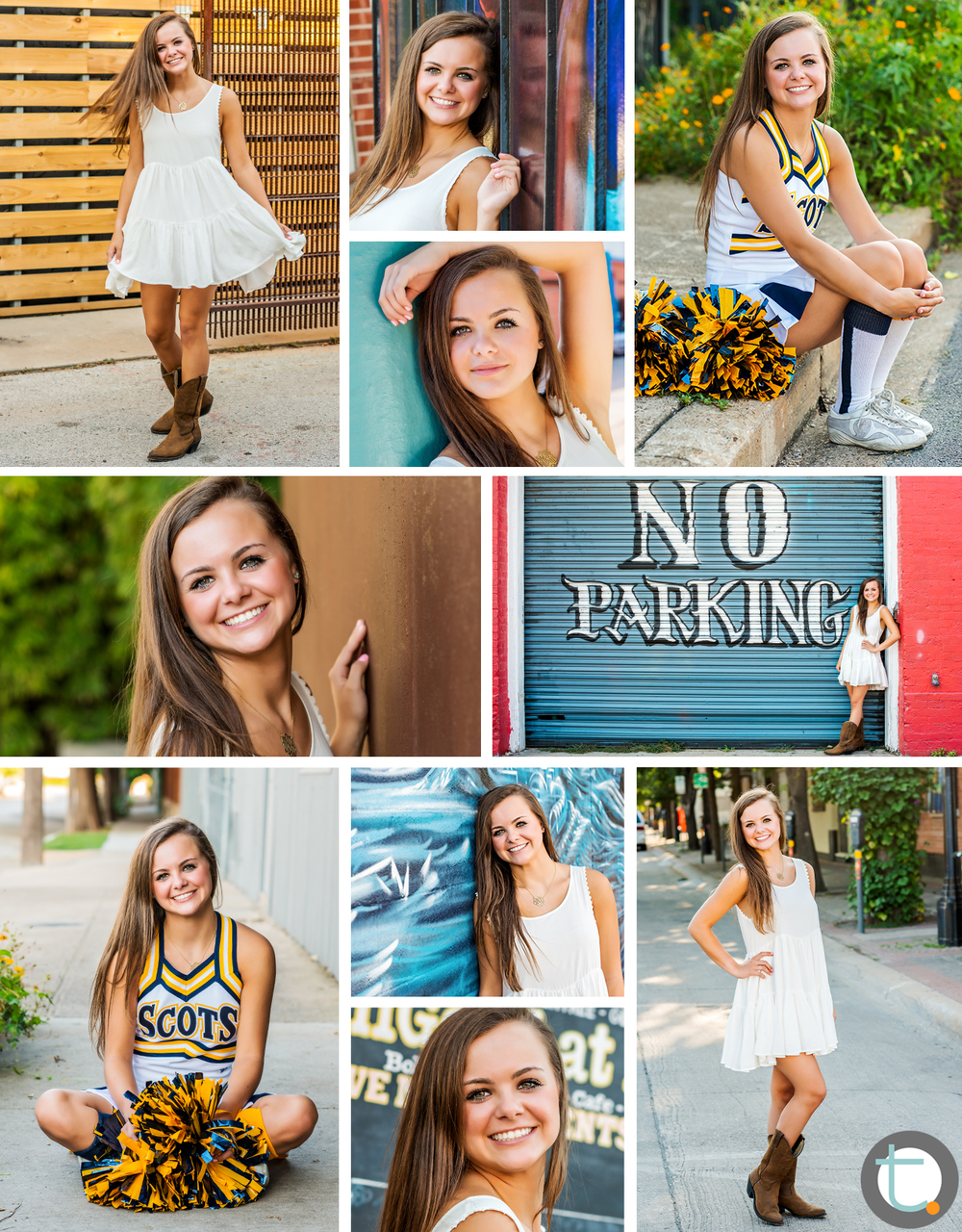 Kate, HP Class of 2014