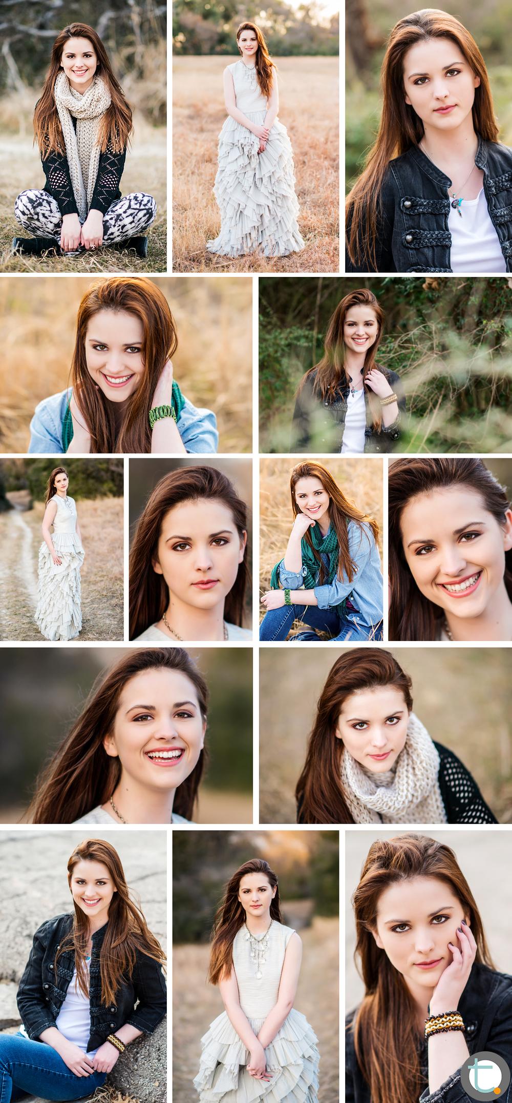 dallas_senior_portrait_2014_tracyallynphotograph_lily