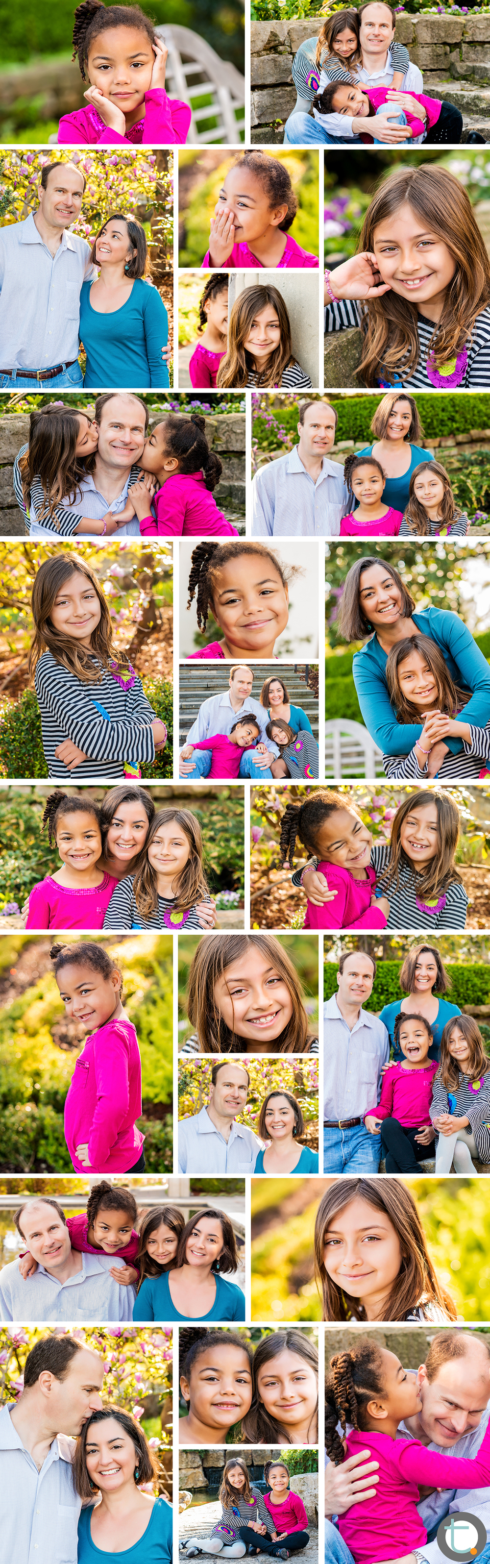 child_girls_families_arboretum_portraits_children_tracyallynphotography_2014