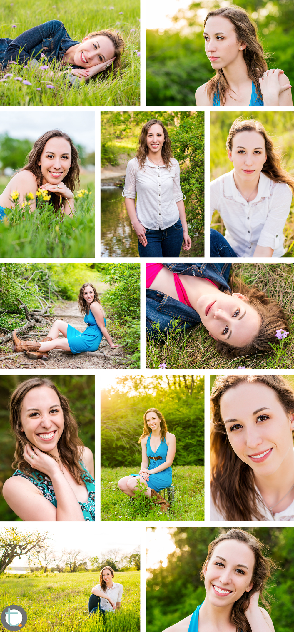 highschool_senior_classof2014_field_portraits_spring_tracyallynphotography_dallas_brianna