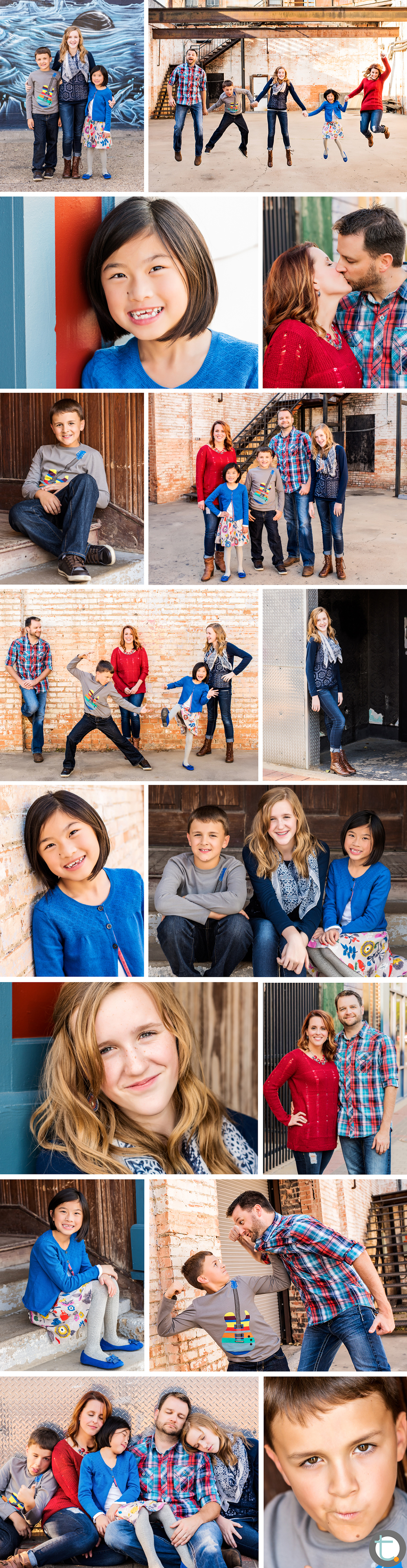 deepellum_familyoffive_whattowear_dallas_tracyallynphotography