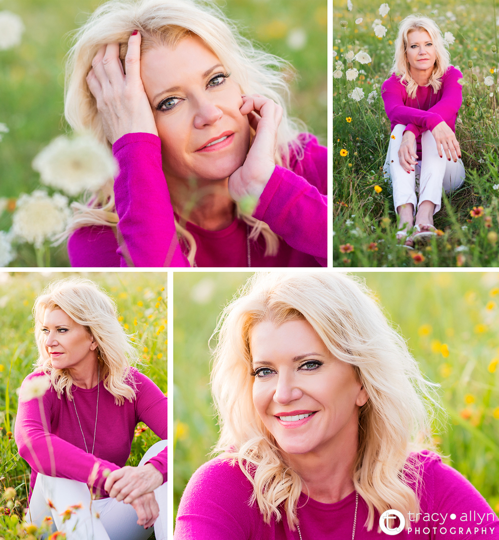 susan_birthday_field_flowers_summer_whiterocklake_dallas_tracyallynphotography