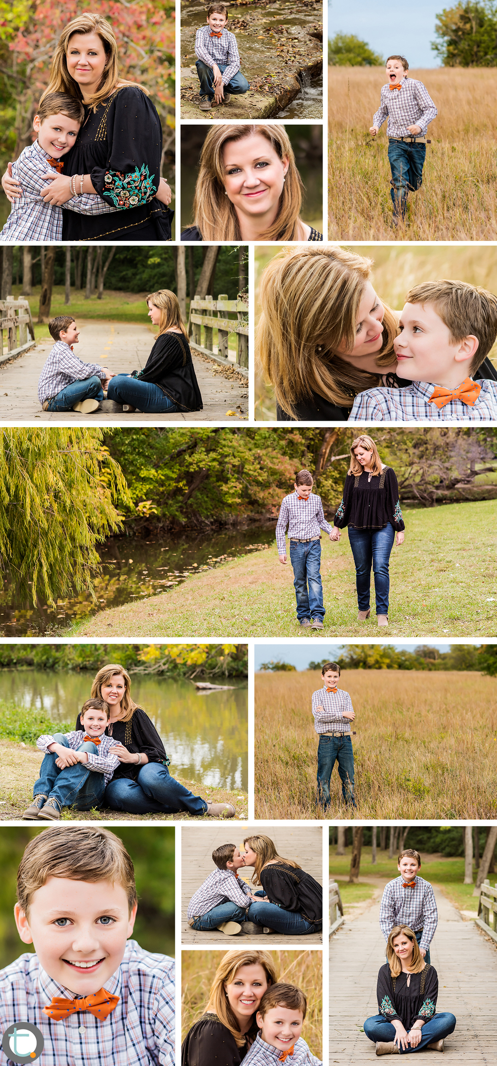 tween_boy_mother_son_fall_family_two_field_lake_whiterocklake_dallas_tracyallynphotography