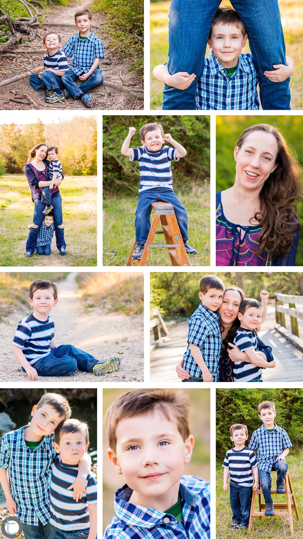 boys_mom_field_dallas_mindy_three_tracyallynphotography_families